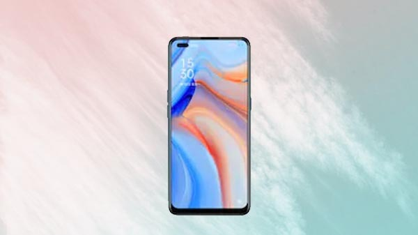 Oppo Reno 4 Series India Launch Likely Slated For Third Week Of July: Report