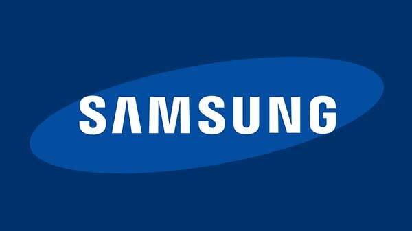 Samsung Might Not Bundle Charger With Smartphones From 2021