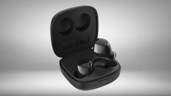 Tecno Hipods H2 Wireless Earbuds Launched In India