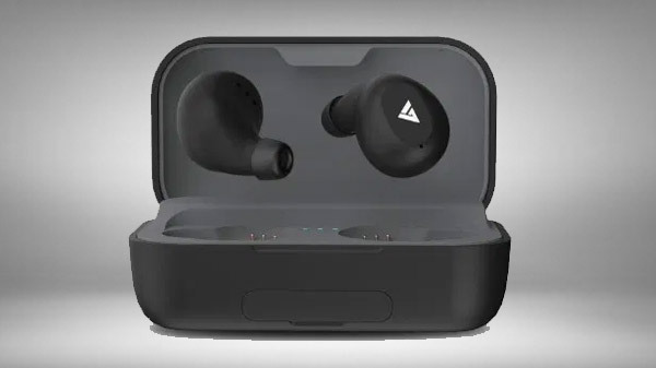 Boult Audio Launches Four Earbuds In India