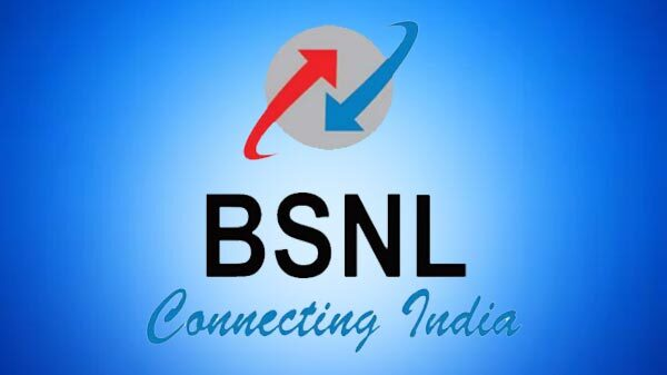 BSNL Makes Data Speed 10 Times Faster In Andaman & Nicobar Circle