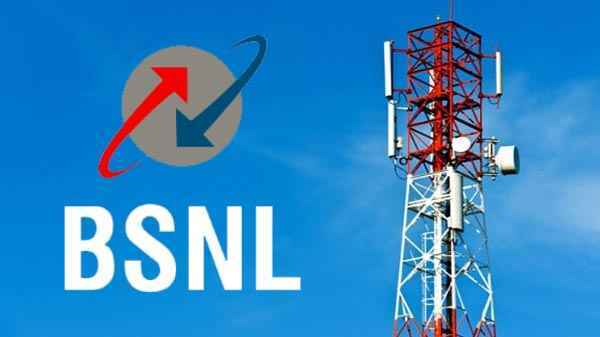 BSNL Introduces 100 Mbps Monthly Plan For Rs. 849; Should You Opt?