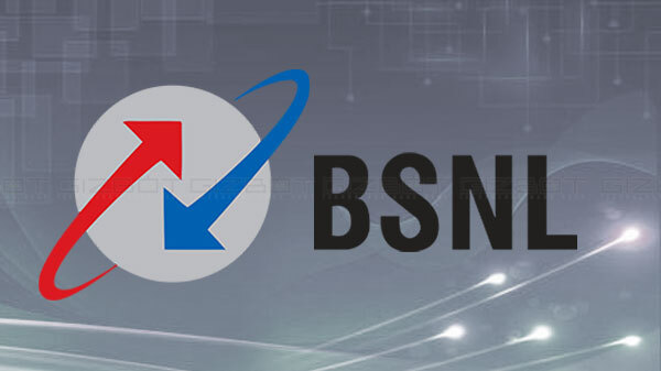 BSNL Revises Seven Broadband Plans: Here Are Updated Prices