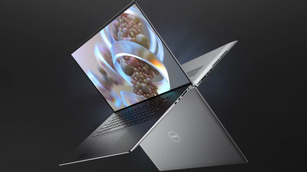 Dell XPS 17 9700 Officially Launched In India