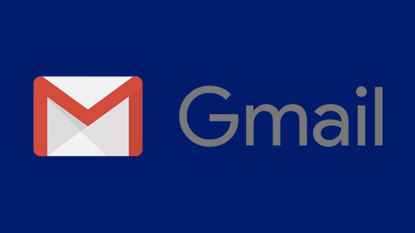 Gmail Service Crashed Down Globally