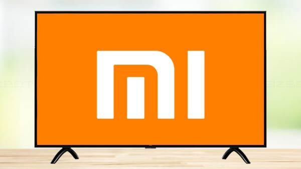 Mi TV Installation: How To Book Appointment For Mi TV Installation