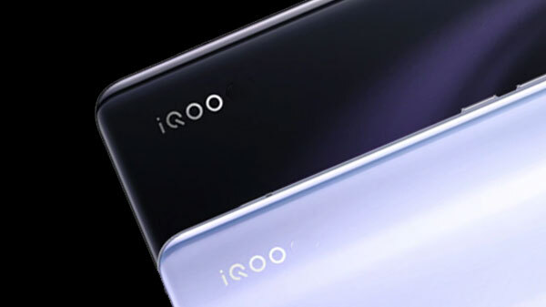 iQOO 5 Series To Launch On August 17