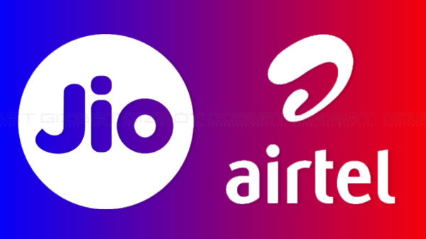 Reliance Jio, Airtel Might Add More Subscribers In Q2 FY21