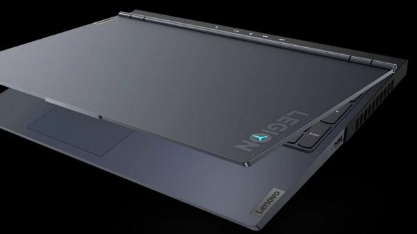 Lenovo Legion 7i 15 India Launch On August 18