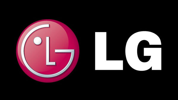 Alleged LG K31s Appears On FCC