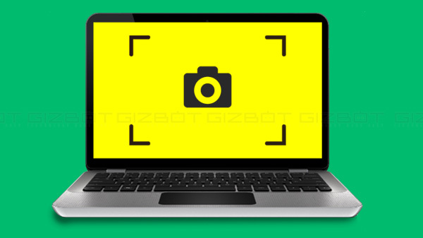 How To Take Screenshot On Laptop & Pcs Powered By Windows OS