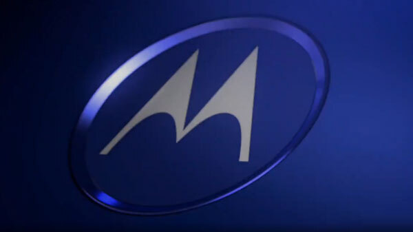 Motorola E7 Plus India Launch Confirmed On August 25