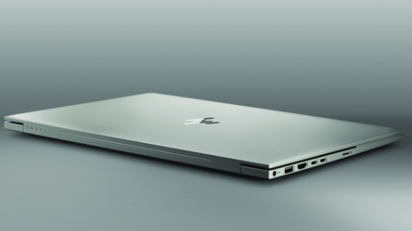 New Hp Envy Laptops Launched In India Price Starts At Rs 79 999 Gizbot News
