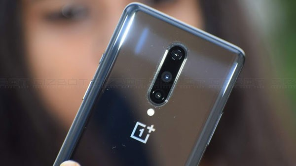 OnePlus Clover Specs Leaked; Most Affordable OnePlus Smartphone?