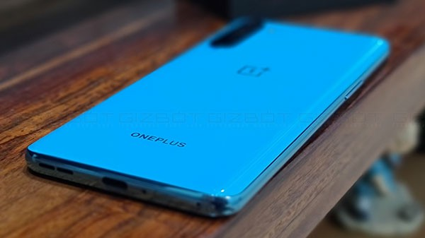 OnePlus Clover, Upcoming Mid-Range Smartphone Visits Geekbench