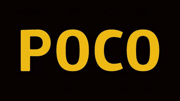 Poco Teases Rival Smartphone Of OnePlus Nord