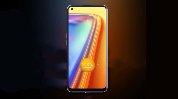 Realme 7, Realme 7 Pro Camera Features Teased Officially