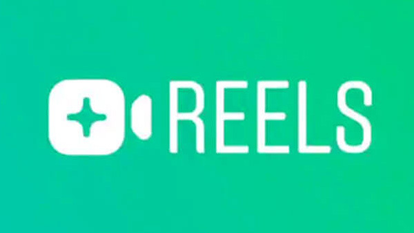 Instagram Reels Officially Announced After Weeks Of Testing