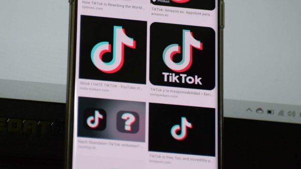 Reliance Jio In Talks To Buy TikTok India: Is It A Good Move?