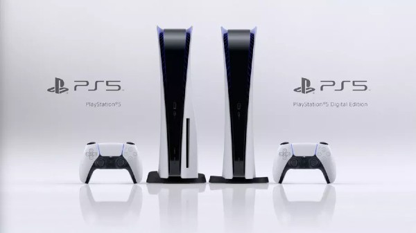 Sony PS5 State Of Play Event Likely To Happen This Month