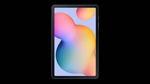 Samsung Galaxy Tab A7 10.4 (2020) Price Revealed