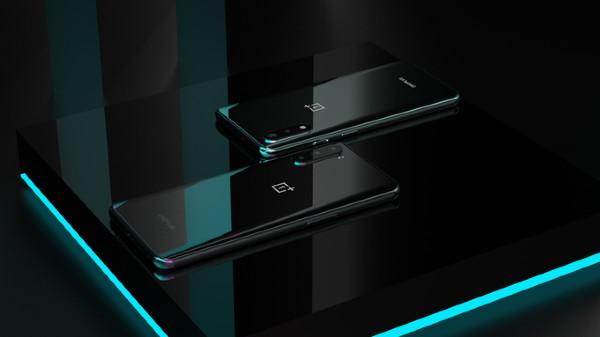Two Upcoming OnePlus Mid-Range Smartphones Appear In Video Render