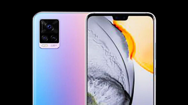 Vivo S7 With Snapdragon 765G Chipset Launched; Features & Price