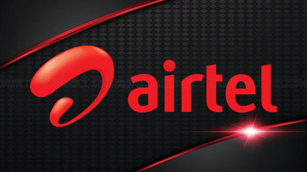 Airtel Might Increase Tariff Prices In Next Six Months