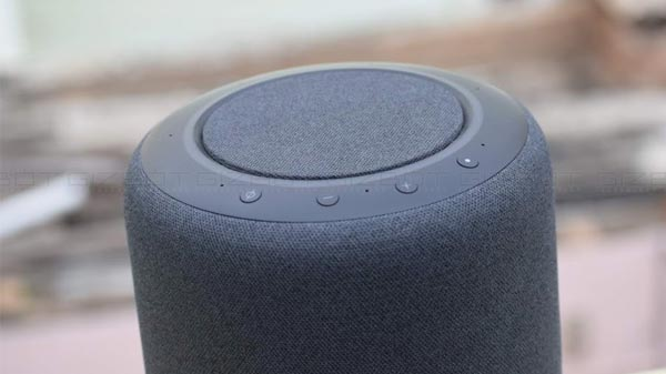 Amazon Echo Studio Review: Best Smart Speaker For The Foreseeable Future?