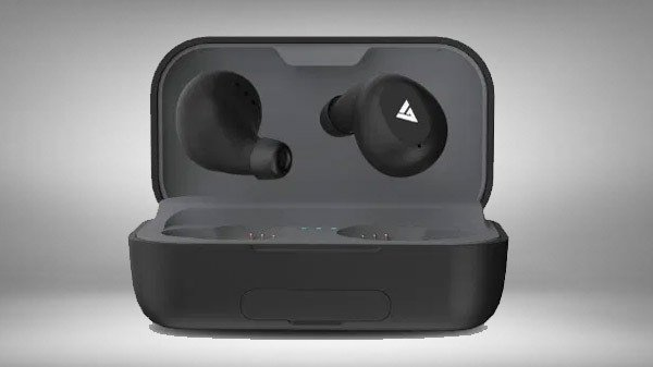Boult Audio Launches Four Earbuds In India: All You Need To Know