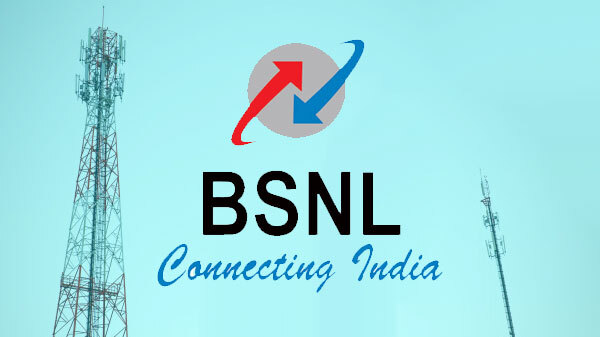 BSNL Extends Rs. 525 Bharat Fiber BB Combo Plan Until November 7, 2020