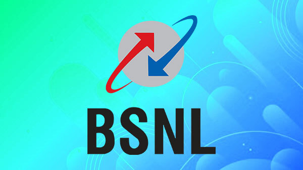 BSNL Offering 10GB Data For 30 Days At Rs. 147