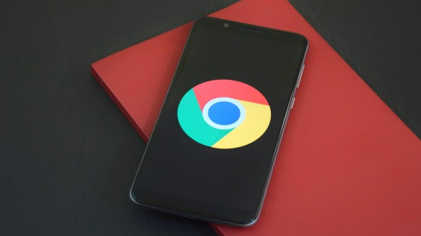 Dark Mode Chrome: How To Enable Dark Mode On Google Chrome?