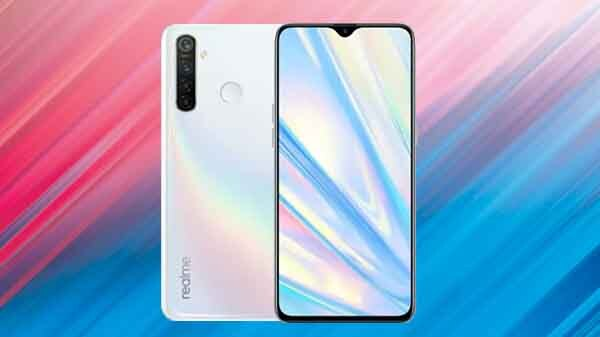 Realme 5 Pro, Realme C3 New Variants Arrive In India