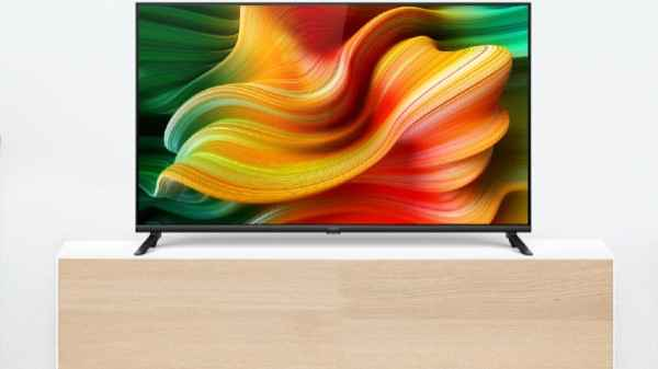 Realme Smart TVs Available Offline From Over Thousands Royal Club Stores