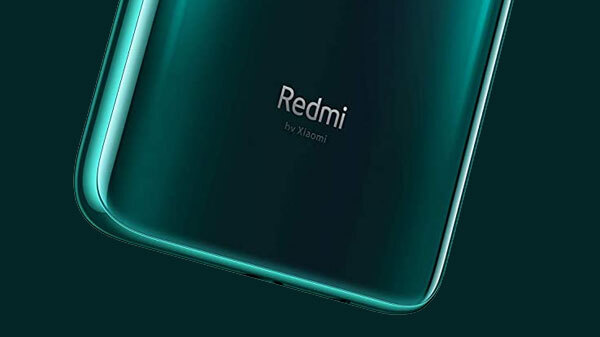 Xiaomi Teases Special Edition For Redmi Note 8 Pro; When Is It Coming To India?