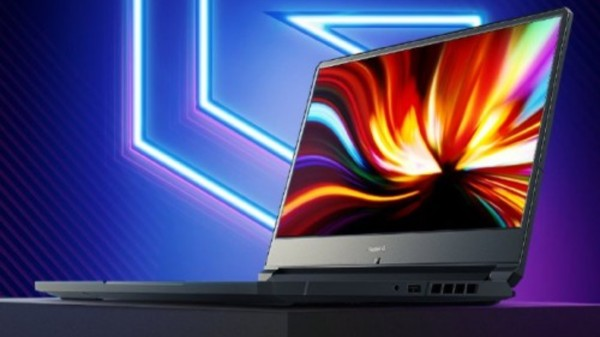 Redmi G Gaming Laptop Launch Set For August 14: What We Know