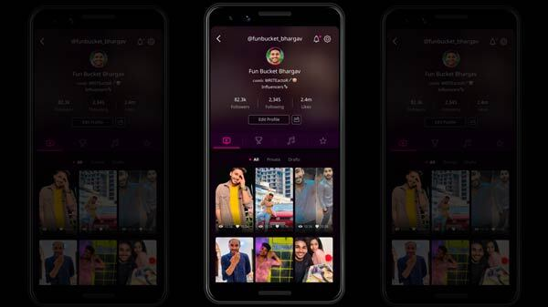Zee5 Launches Beta Version Of Hipi Video Platform