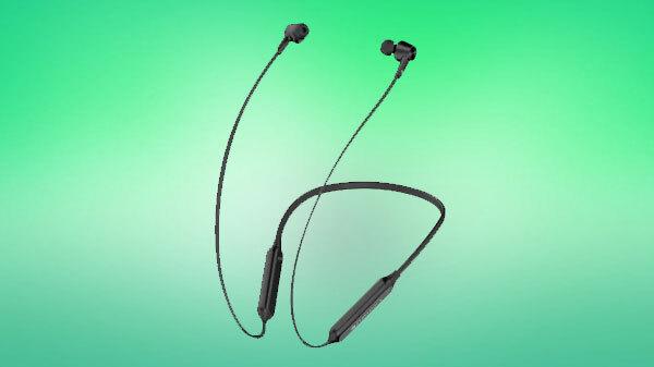 Zebronics Zeb-Monk Wireless Earphones Launched In India