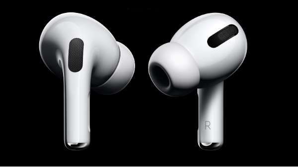AirPods Pro Ear Tips Now Available For Rs. 700