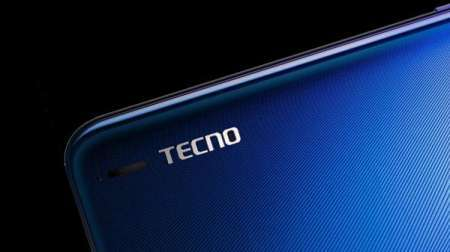 Tecno Camon 16 S Appears On Google Play Console Listing