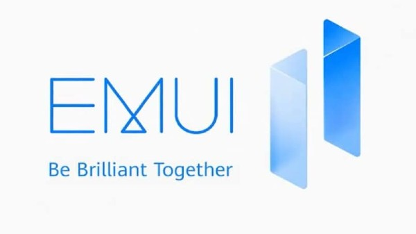 Huawei EMUI 11 Update Makes Multitasking Easier