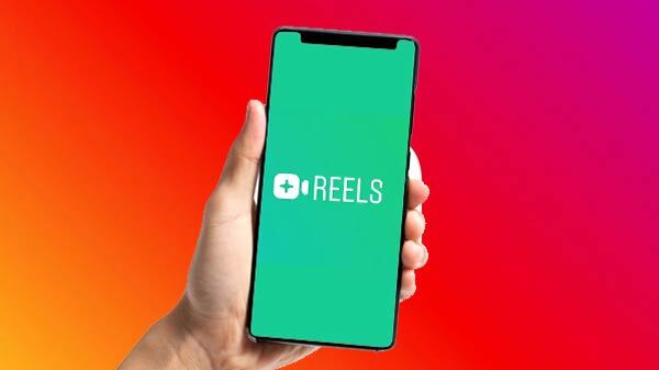 How To Download Reels Video From Instagram?