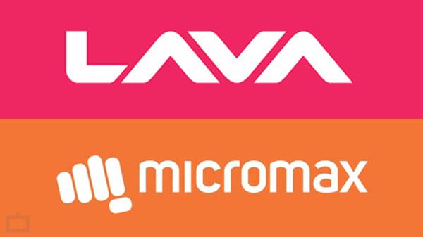 Lava Might Launch Five Smartphones Before Diwali