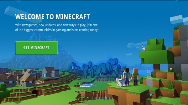 Minecraft Download For PC: How To Download Minecraft Game On PC