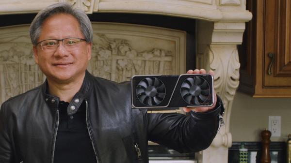 NVIDIA GeForce RTX 3090 Vs RTX 3080 Vs RTX 3070 Comparision