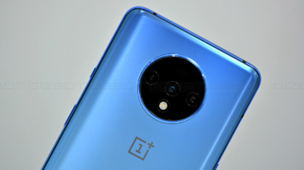OnePlus 8T Specifications Leaked Via Amazon Listing