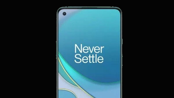 OnePlus 8T Clears BIS Certification; India Launch Likely On Cards