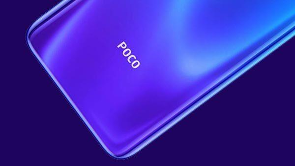 Poco C3 Retail Box Reveals Price Details