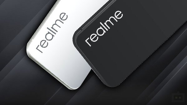 Realme Q2 AnTuTu Listing Spotted Ahead Of Launch